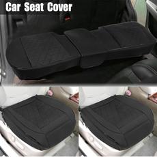 seatcoversforcar, carseatcoversset, leather, Cars