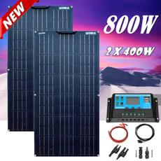 rv, Solar, solarpanelbattery, Battery