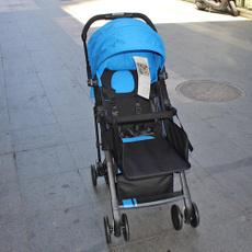 strollerfootrest, extensionpram, sleepextendboard, oxfordcloth