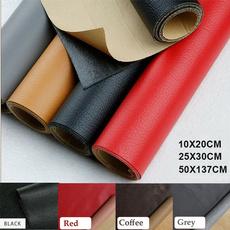 sofarepairleather, leatheradhesivepatch, leather, Sofas