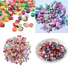 polymer, Animal, polymerclay, jewelrycraftsmaking