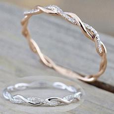 ctw, Infinity, Jewelry, gold