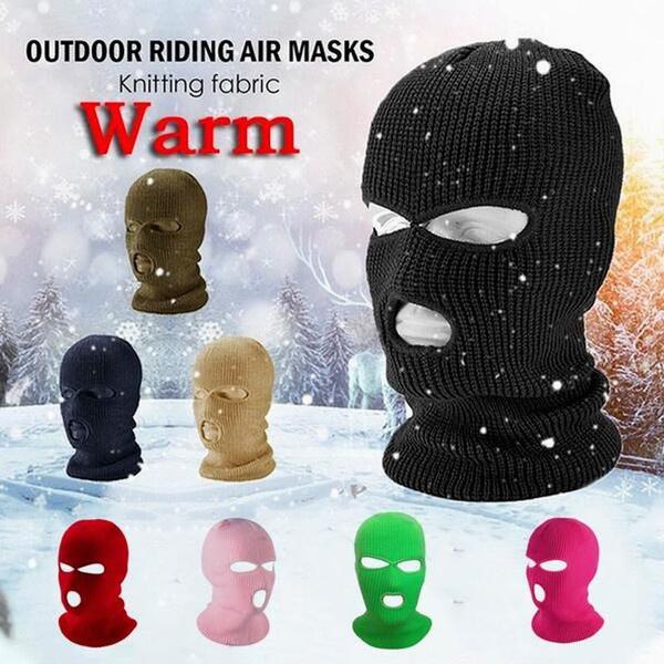 Beanie, Outdoor, knit, Winter