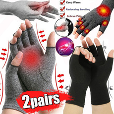 fingerlessglove, arthritispainrelief, jointcareglove, wristsupportglove