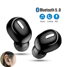 Headset, Microphone, Earphone, sportsheadphone
