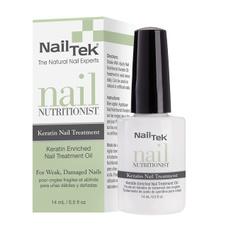 Nails, healthandbeauty, Beauty