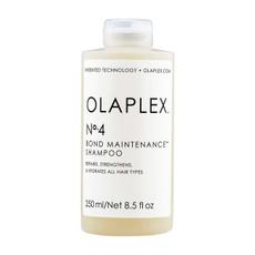 healthandbeauty, Shampoo