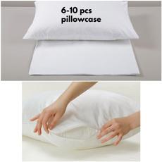 pillowscase, Classics, Cover, Hotel