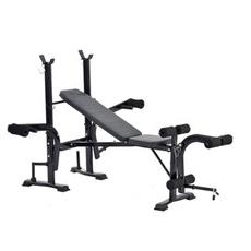 weightbench, situpbench, exerciseequipment, multifunctionalmachine