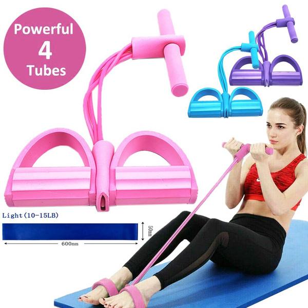 latex, Training, weightlossrope, abdominal