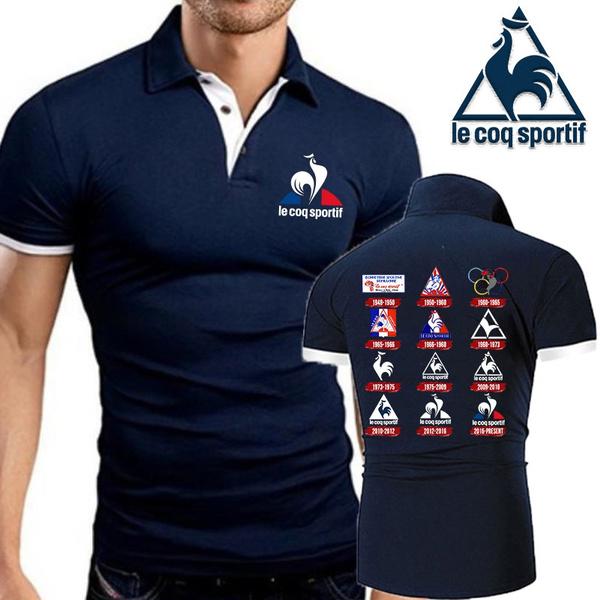 polosshirt, Golf, Polo Shirts, polosdehombre