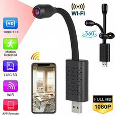 securitycamerasystem, Mini, spycamerawifi, camerasurveillance