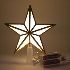 led, fairylight, Battery, Tree