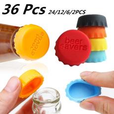 Cap, winebottlestopper, Bottle cap, Silicone