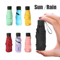 Mini, miniumbrella, rainumbrella, Umbrella