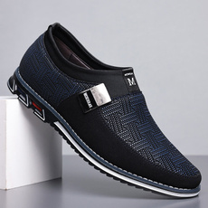 casual shoes, formalshoe, Fashion, leather shoes
