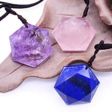 divinationjewelry, Fashion, Star, Jewelry