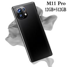 phonesandroid, xiaomimi10pro, xiaomiredminote9procase, Mobile Phones