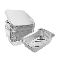 deeppanstinfoodstorage, foilpanswithlidrecyclable, aluminumpansdisposable, Storage