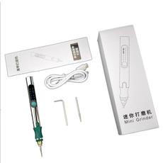 Mini, polishingtool, Electric, Tool
