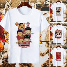 shirtsforwomen, Summer, Funny T Shirt, Japanese
