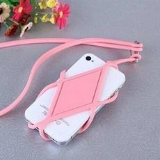 case, Jewelry, Phone, Silicone