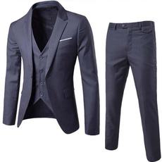 blazersuit, businesssuit, Fashion, weddingsuit
