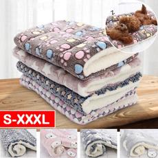 Beds, Winter, Pets, Blanket