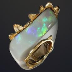 Christmas, Fashion, wedding ring, gold