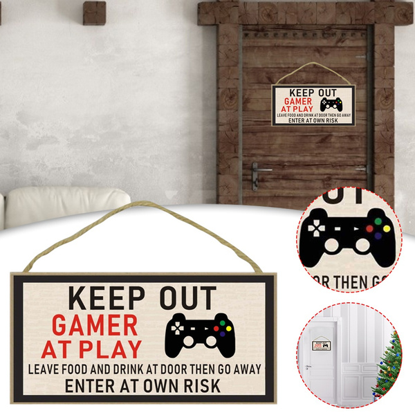 Funny, Home Decor, Gifts, Novelty