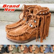 Sneakers, Fashion, retrobootsforwomen, Winter