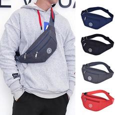 waterproof bag, Pocket, Fashion Accessory, Fashion