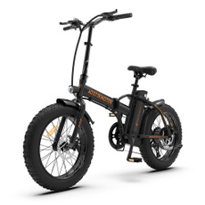 Fashion, Cycling, Electric, Sports & Outdoors