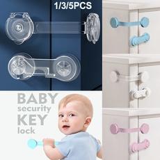 Gabinetes, Door, childrensecuritylock, drawer