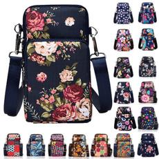 case, mobilephonebag, Phone, Mobile