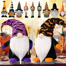 Plush Toys, party, Plush Doll, gnome