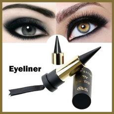Beauty Makeup, Makeup, eye, Bold