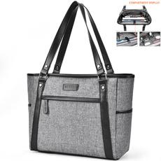 women bags, Shoulder Bags, fashion women, Fashion