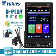 Android, Gps, autoradiogpsandroid, Car Electronics