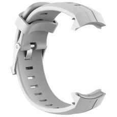 watchbandforsuuntoambit3, strapforsuuntoambit3, Silicone, spartan
