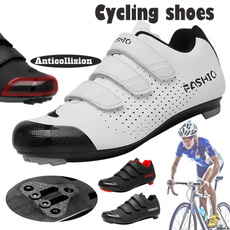 Bikes, Sneakers, Bicycle, Sports & Outdoors