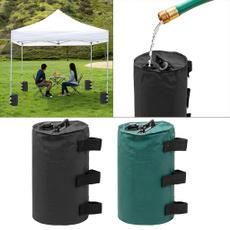 sandbag, tentlegweight, Tent, legweight