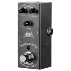 Guitars, Mini, guitareffectspedal, Electric