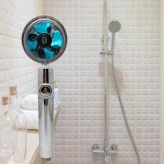 showerspray, washableshower, Shower, pressurizedshower