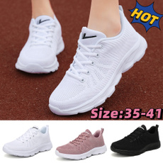 casual shoes, Sneakers, tennis shoes, Sports & Outdoors
