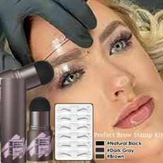 makeupeyebrowsupplier, Beauty, Waterproof, Stamps