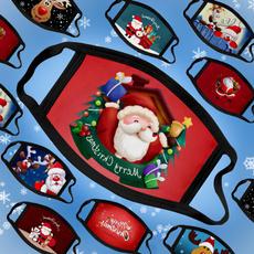 Christmas sales, Christmas Gift, Christmas, Elastic