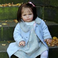 realisticdoll, doll, newbornbaby, handmadetoy
