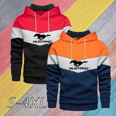 Fashion, Hoodies & Sweatshirts, Sweatshirts, pullover sweater