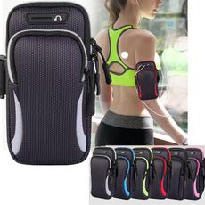 case, Outdoor Sports, Waterproof, sport running bag